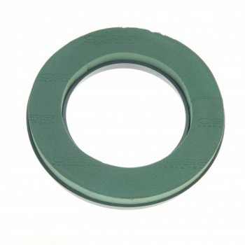 Oasis® Naylorbase ring in four dimensions