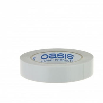 Oasis® Double-Fix Clear