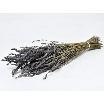 Dried Lavendin (100 gr bunch)