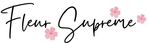 FleurSupreme.com
