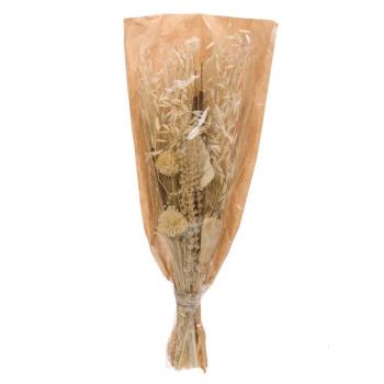 Dry bouquet Mahogany